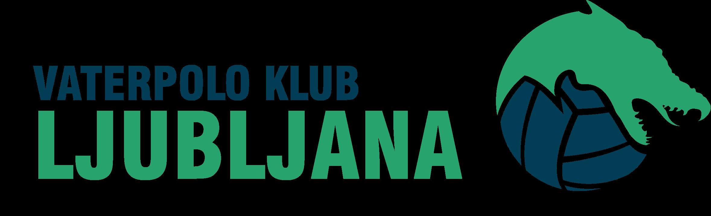Vaterpolo klub Ljubljana